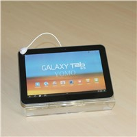Security Display Stand for Tablet PC,Tablet PC security display stand