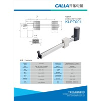 linear actuator ,sofa ,massage chair and furniture