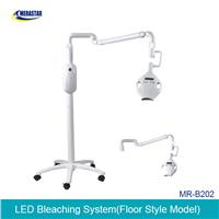 teeth whitening light/teeth whitening machine/teeth whitening lamp