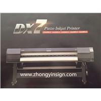Micolor printer