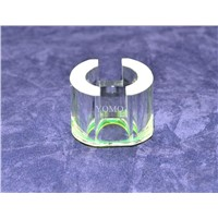 Mobile Phone/Iphone Acrylic Security Display Stand,Apple Store Acrylic display stand