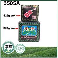 Duoha tea loose  tea 3505A
