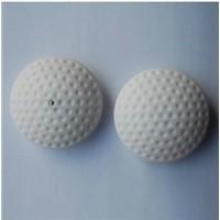 EAS hard tag ,Large Golf Tag,store rf system tag,,security tag,cloth eas tags,anti-fake tag