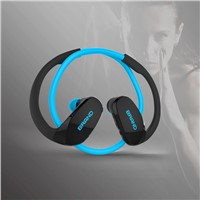 Fashionable 2015 Handfree Sport Bluetooth headphones Wireless Headset earphone