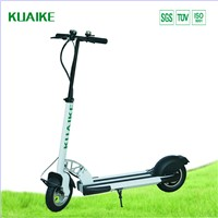 Adult high speed 36V lithium electric scooters/electric motorcycle /electric vehicle