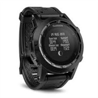 Garmin Men's Tactix GPS Watch