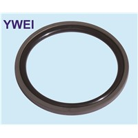 pressure cooker rubber seal ring spgo Glyd ring