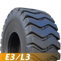 29.5-25 26.5-25 23.5-25 20.5-25 18.00-25 17.5-25 15.5-25 16.00-25 WOKER OTR Tyres Bias Tyres Tires
