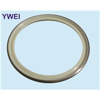 xingtai yiwei mechanical seal factory dli oil seal for hydraulic cylinder