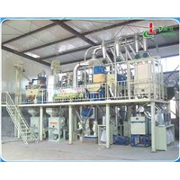 Corn Flour Mill, Corn Flour Milling Machine, Corn Miller, Corn Milling Machine,maize mill,