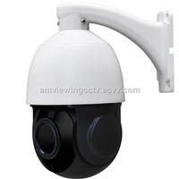 720P HD AHD Ptz Camera 10X zoom 1 Mega pixels night Speed Dome Camera,Cctv Camera Middle Speed Dome