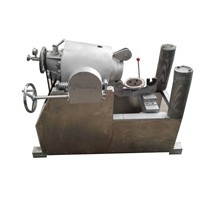 Hot Selling Pistachio Nut Opening Machine.