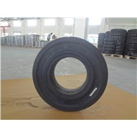4.00x8 3.75 rim new solid black rubber forklift tires 400x8 4.00x8 400-8 4.00-8