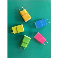 Cell Phones USB CHARGER&Tablets Use and Electric,USB Wall Charger Type USB Wall Charger for sam sung
