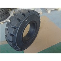High quality solid tire pneumatic type 700-15,7.00-15,7.00x15,7.00*15 solids tyre