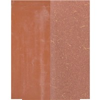 Viroc  Cement Bonded Particle Board