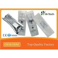 Natural Packaging Hyaluronic Acid Dermal Filler Injectable Hyaluronate Gel