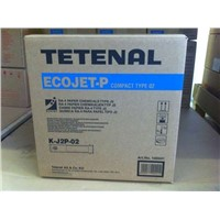 TETENAL ECOJET PAPER PROCESSING TABLETS CPK-23 COMPACT TYPE 02 (REGENERATOR-KIT).