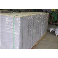 Supply World class offset paper with best price