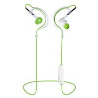 950 Sport Stereo Bluetooth Wireless Earphones, Hands-free, Built-in Rechargeable Battery