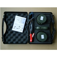 Hunting bird caller device with remote control and 110 sounds cp-380