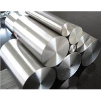 Titanium alloy rods GR5 (Ti6al - 4 v) high strength phi 25 mm / 0.984 in x L100mm / 3.937 in