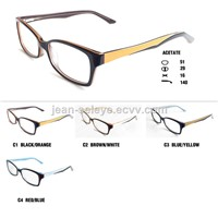 buy spectacle frames online  spectacle framese5008