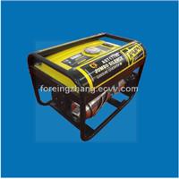 Direct Factory Gasoline Engine Generator 2.5KVA