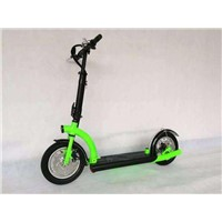 Own Design Foldable Adult scooter electric kick scooter li bike