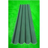 MgO aluminium  foil  roofing sheet