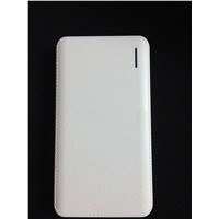 Polymer Lithium-ion Battery Universial 8000mah Power Bank for Laptop