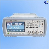 lithium battery tester, battery test equipment