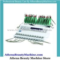 Slimming Machine, Weight Loss Equipment, Beauty Machine, Liposuction, Fat Dissolving