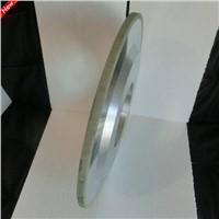 HOT 3A1 vitrified diamond grinding wheel