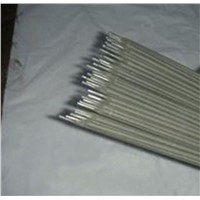 Shuohan Ni102 Nickel-Based Alloy Electrodes/Welding Rods