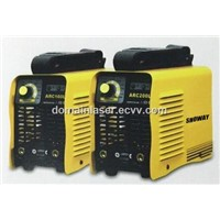 Inverter DC ARC/MMA Portable Mini Welding Mahine ARC-160L/ARC-140L/ARC-180L/ARC-200L MOS