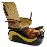 Acqua 9 9640 Spa Pedicure bench / Chair / station / equipment