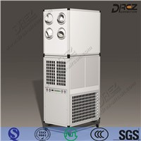 120000BTU/15HP Industrial Air Conditioner/ Central Air Conditioning