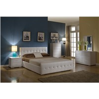 Promotional Bedrom furniture sets