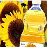 GOOD AND QUALITY REFINE SUNFLOWER OIL