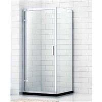 Hinge Shower Enclosures ALHP006
