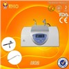 HO2 professional microcurrent beauty salon machine, skin care facial beauty machine