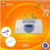 HO2 professional microcurrent beauty salon machine, skin care facial beauty machine