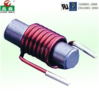 Provide Professional Product Miniature Electromagnets Coil inductor