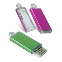 Hot Selling USB Flash Drive , Classic plastic usb flash drive  Made In China