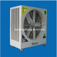 Copper Wires Evaporative Air Cooler on sale