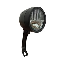 NAL-1091 StVZO German K Approved Bicycle Dynamo Front Light