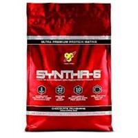 BSN Syntha 10 Lbs