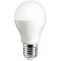 Bulb Light Item Type and LED Light Source 12v dc E27 B22 led light bulb