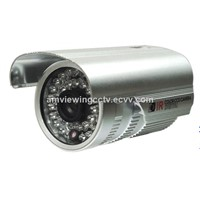 20-30M Outdoor IR Weatherproof Camera,Outdoor Camera,650tvl IR outdoor Camera,Outdoor CCTV Camera.
